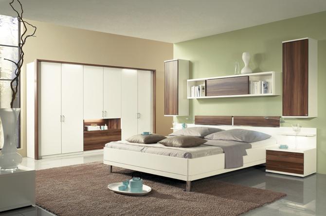 Ikea Hängeschrank Kinderzimmer – Nazarm.com